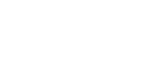 Circus of Wolves Logo